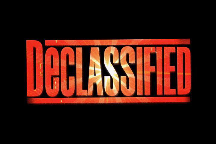 declassified.jpg